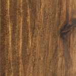 Nut Brown Wood Veneer